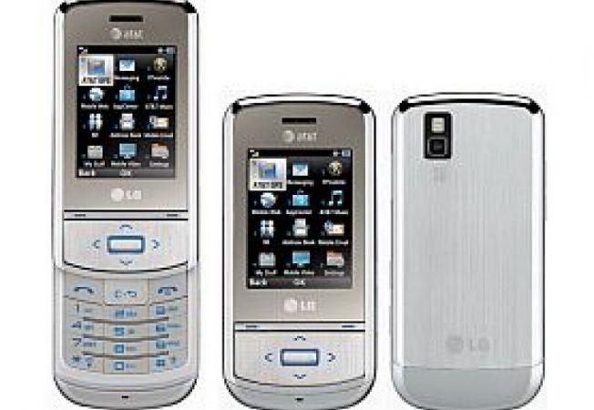 LG-Shine-II