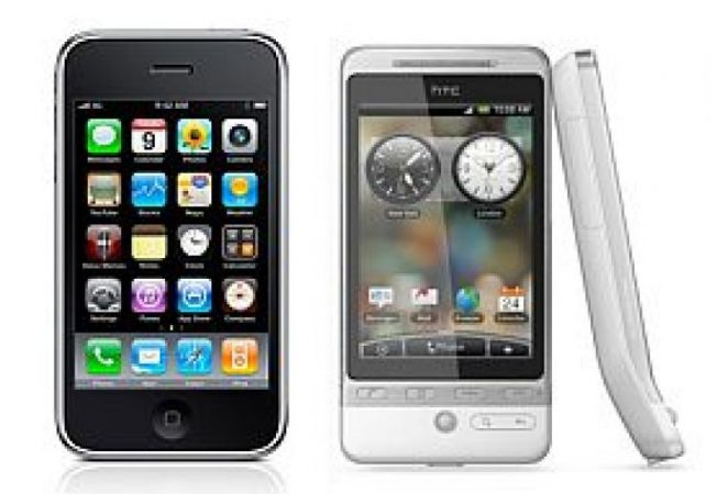 iPhone-Android-Epson