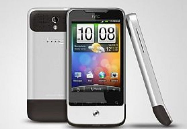 HTC-Legend-A