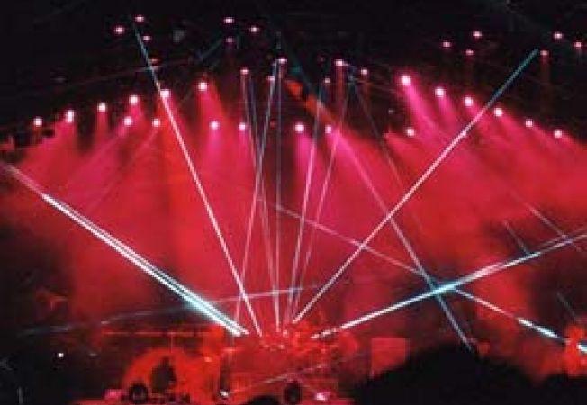 concerte 2009