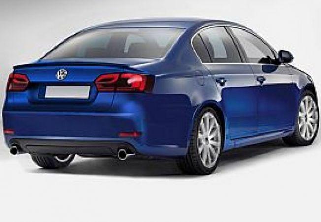 Viitorul-VW-Passat