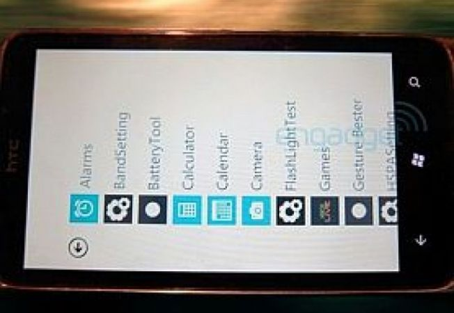 HTC-WinMo-7