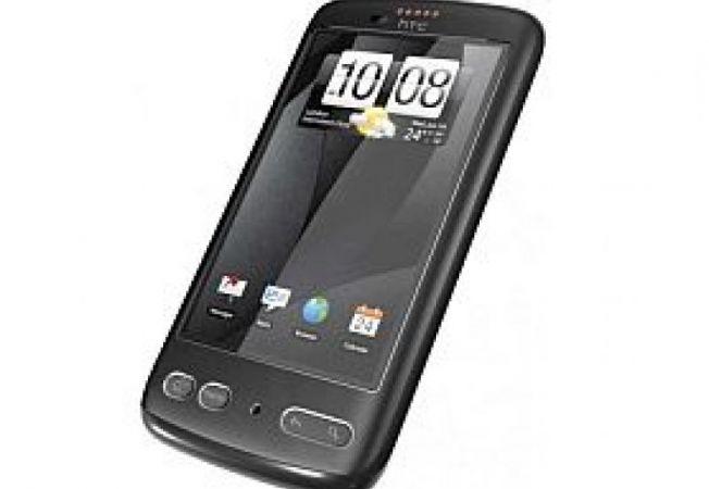 HTC-Bravo-3-Sweden