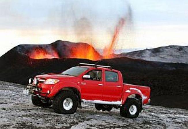 Top-Gear-Eruptie