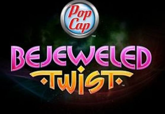 Bejeweled-Twist-Mobile