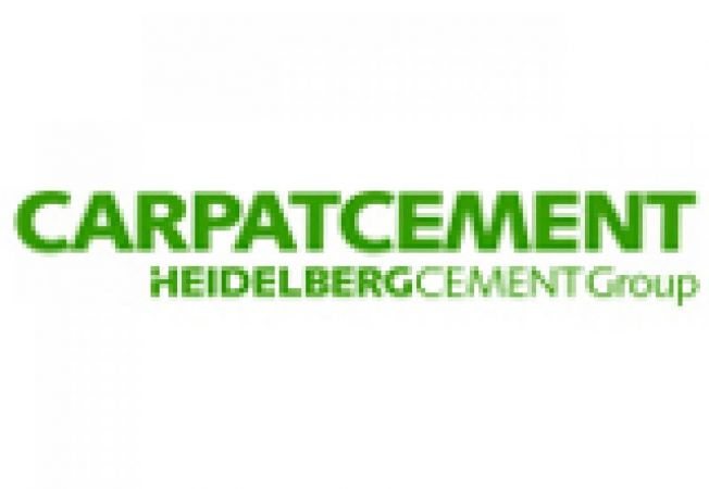 logo_carpaciment