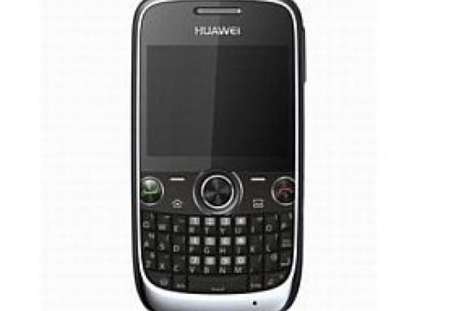 Huawei-G6600