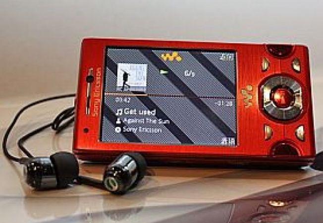 Sony-Ericsson-W995-Romania