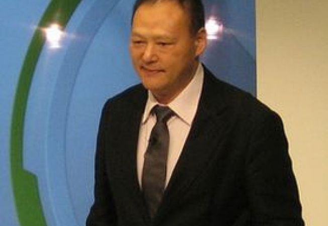 HTC-CEO-Peter-Chou