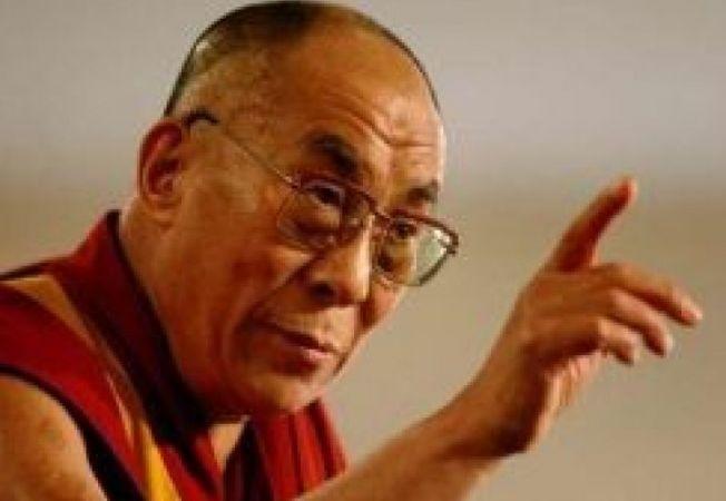 452241 0810 dalai 20lama