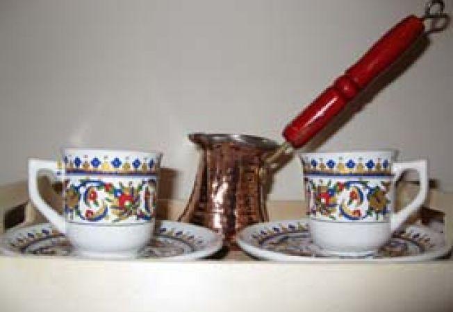 cafea_turceasca