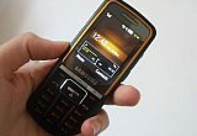 Samsung M3510 BeatB A