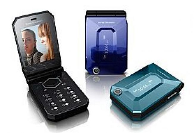 Sony-Ericsson-Jalou2-official