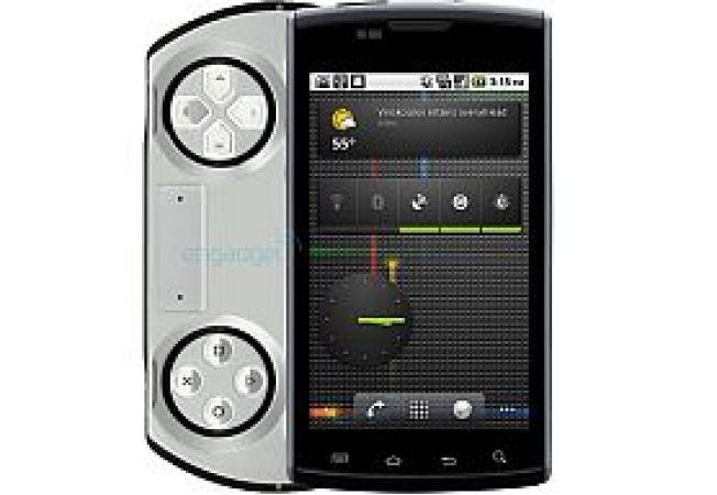 Sony-Ericsson-XPERIA-PSP