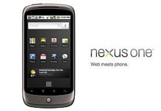 Google-Nexus-One-Romania