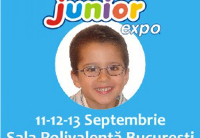 junior expo