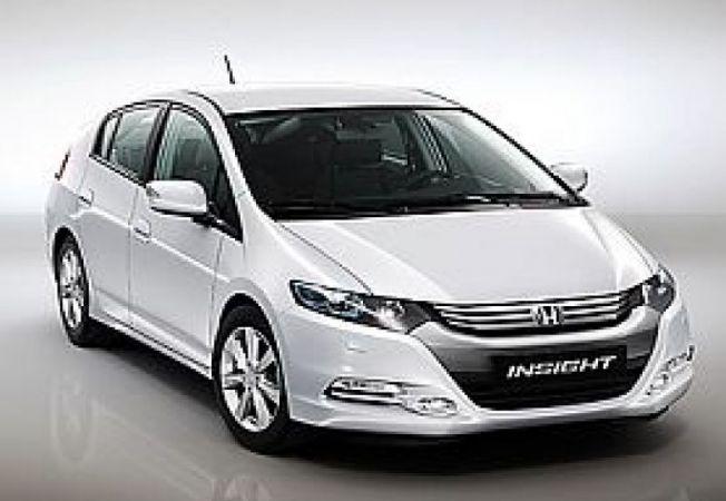 Honda-Hybrid-Rabla