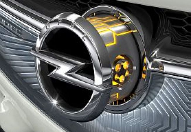 Viitorul-Opel