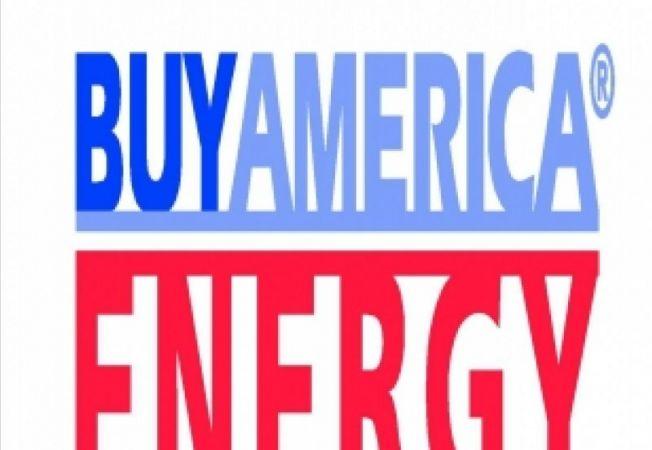 657328 0902 BuyAmerica Energy2