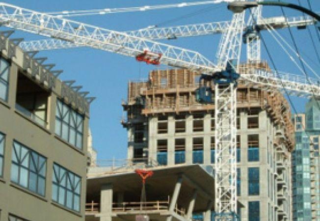 cladire constructie