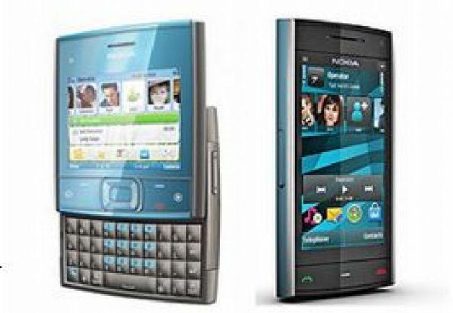 Nokia-X5-01-Nokia-X6-8GB