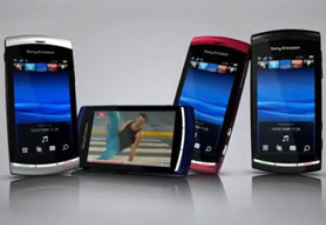 Sony-Ericsson-Vivaz-AT-T