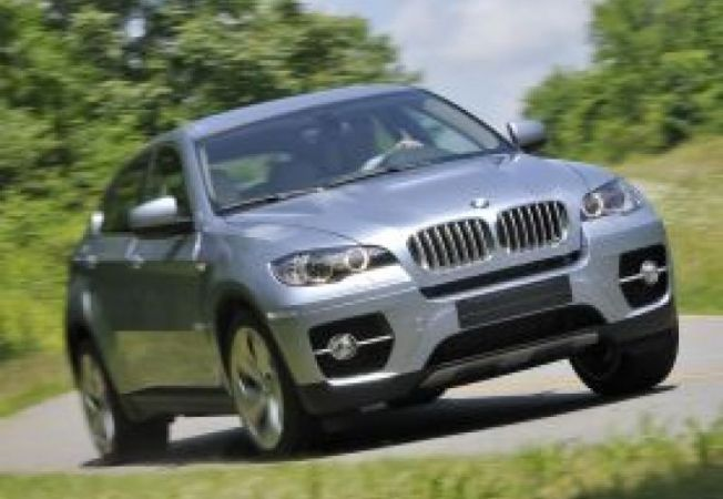 BMW-6-Active-Hybrid