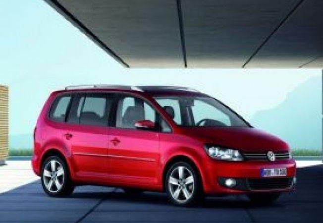 VW-Touran-oficial