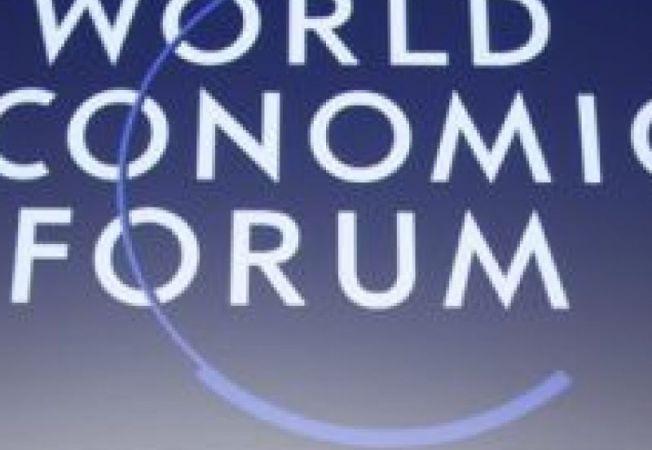 651224 0902 forum Davos