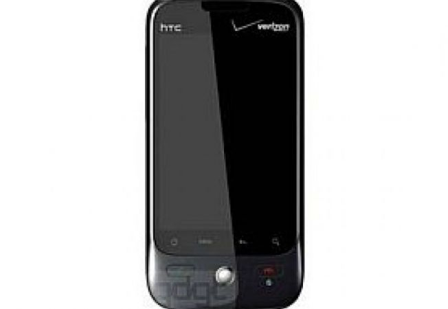 HTC-Eris-Verizon-DROID