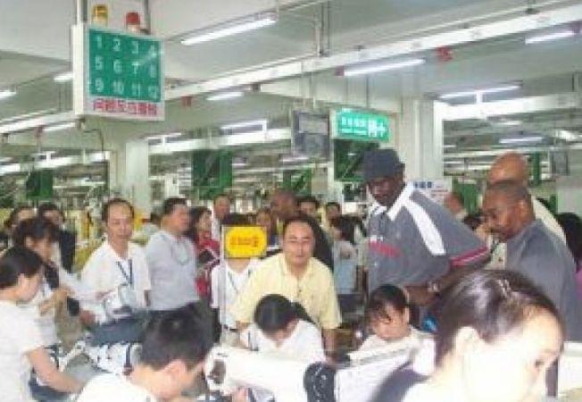 491322 0811 china fabrica