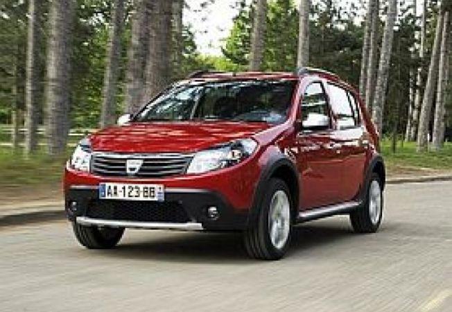Dacia-Sandero-Stepway-romania