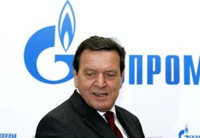 476654 0811 Gerhard gazprom