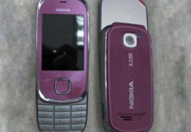 Nokia-7230-FCC