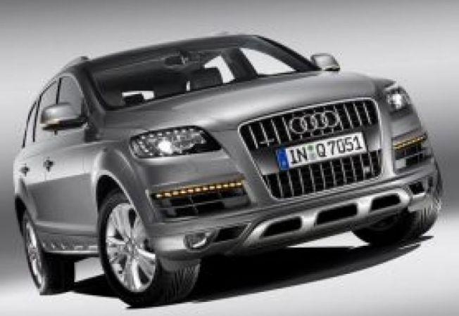Audi-Q7-facelift-Romania