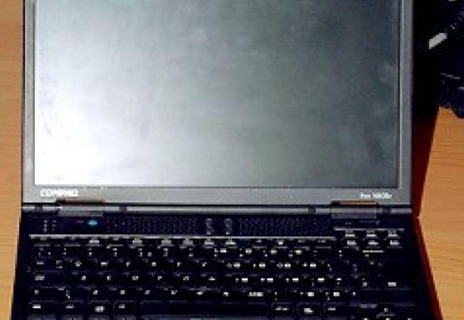 643431 0901 amd computer