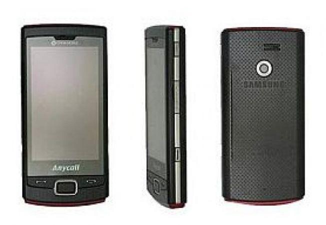 Samsung-B7300-WinMo