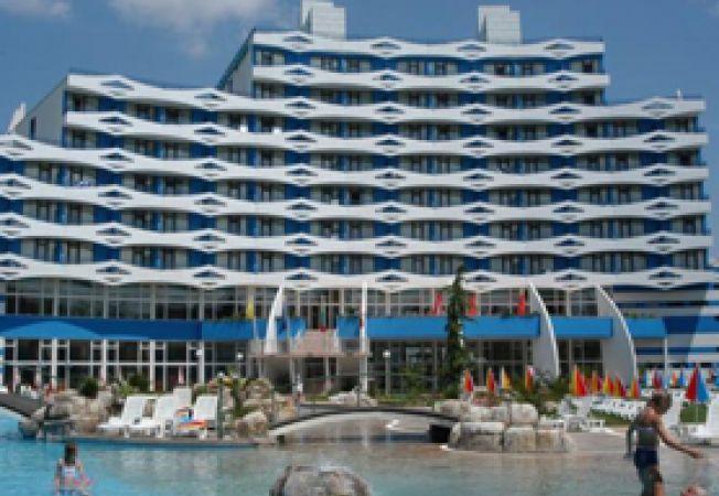 hotelmare