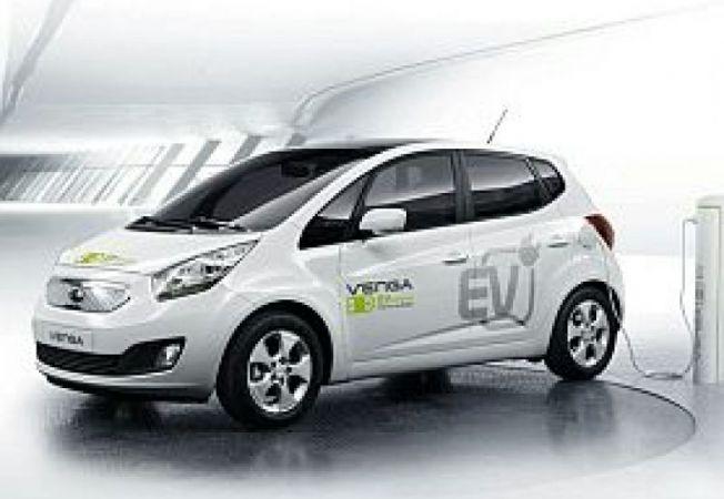 Kia-Venga-EV-Concept