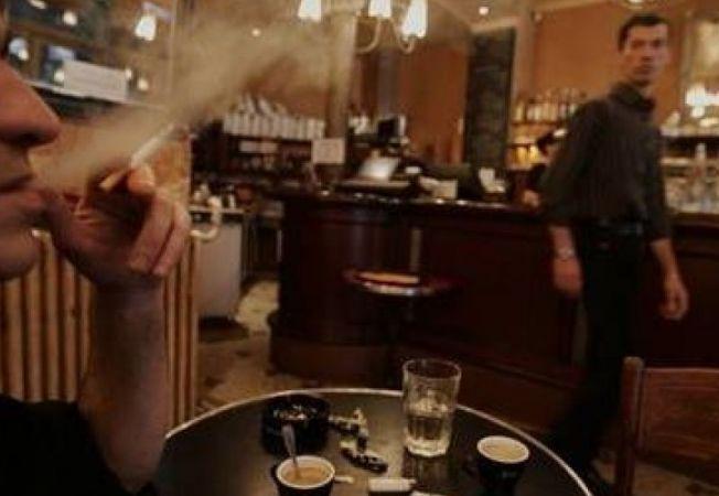 592639 0901 fumator bar