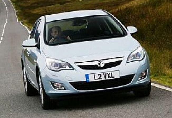 Opel-Astra-EcoFLEX
