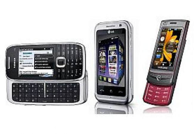 Vodafone-3-telefoane-noi