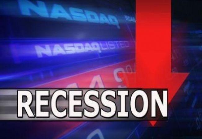 629126 0901 recession