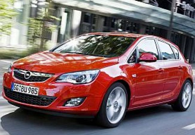 Opel-Astra-new-comenzi
