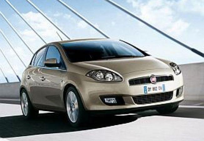 Fiat-Bravo-2010