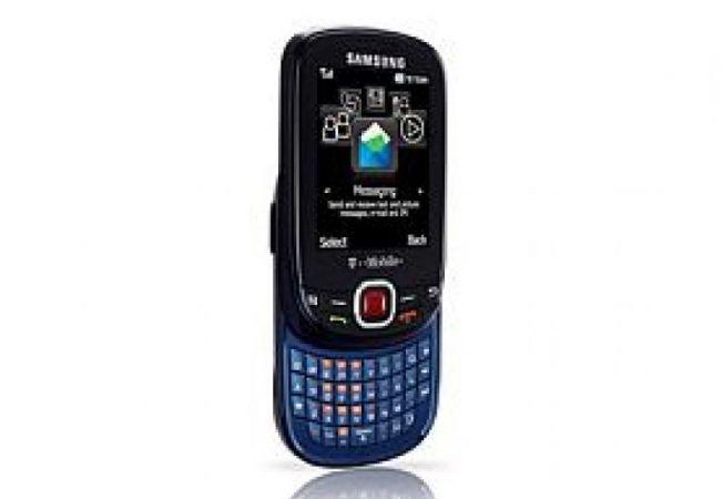 Samsung-Smiley