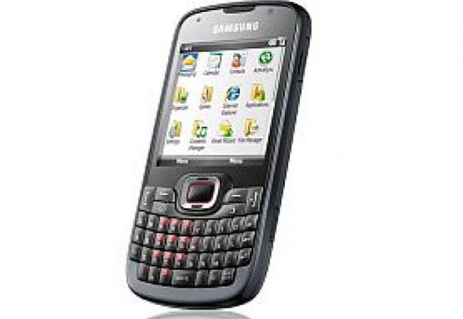 Samsung-B7330-OmniaPRO