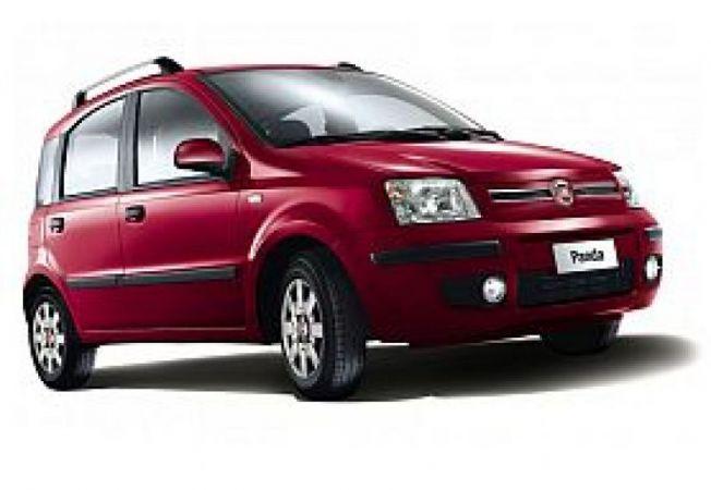 Fiat-Panda-2010