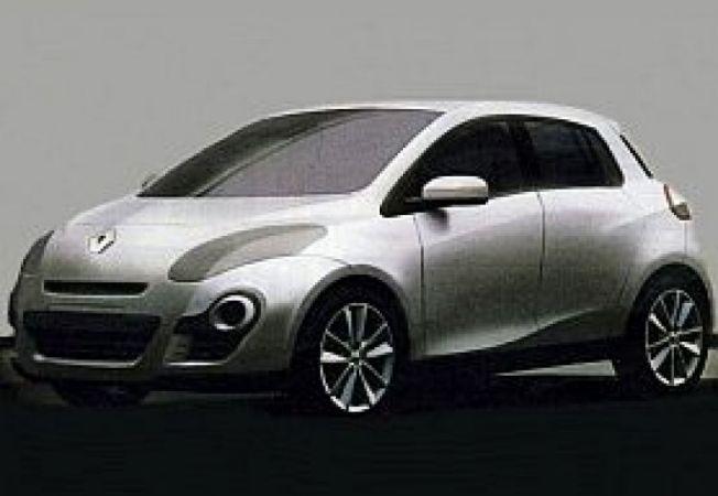Schita-noul-Renault-Clio