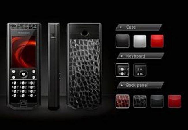 Gresso-personalizare-telefon
